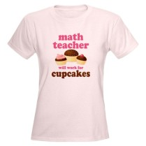 funny_math_teacher_womens_light_tshirt