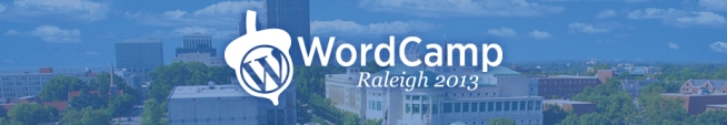 WordCamp-Raleigh-Banner